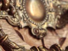restauro-mobili-antichi-venezia-b